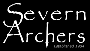 Severn Archers Established 1984